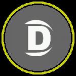 Datacom