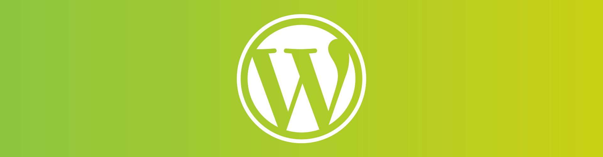 Entrare in WordPress: login e area di amministrazione